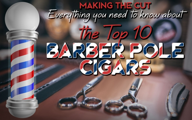 top barber pole cigars CACover