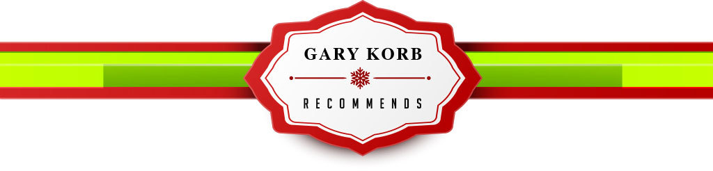 best holiday cigar gifts cigar accessories gary