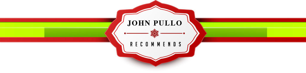 best holiday cigar gifts best humidors John Pullo