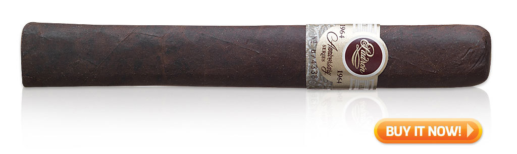 football players who smoke cigars new england patriots super bowl cigars padron