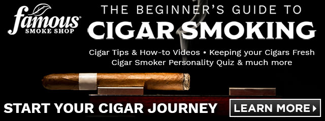 cigar guides cigars for beginners guide banner