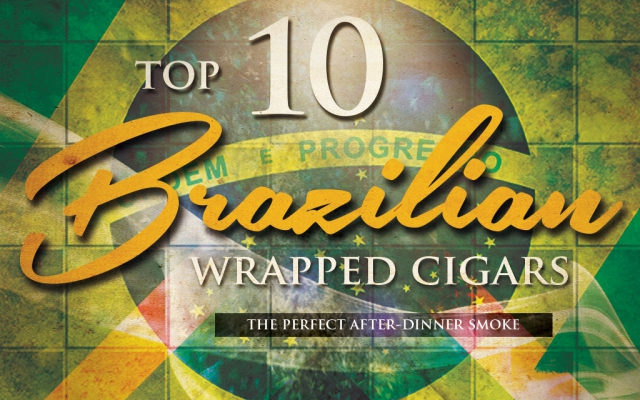 CACover_Top Brazilian Wrapper cigarss