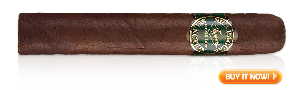 brazilian wrapper cigars Famous Nicaraguan 5000