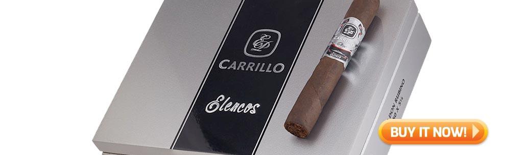 top new cigars feb 23 2018 epc elencos cigars