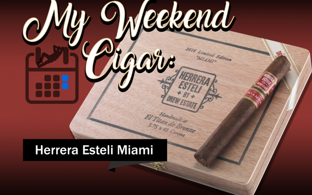 herrera esteli miami cigar review mwc cacover