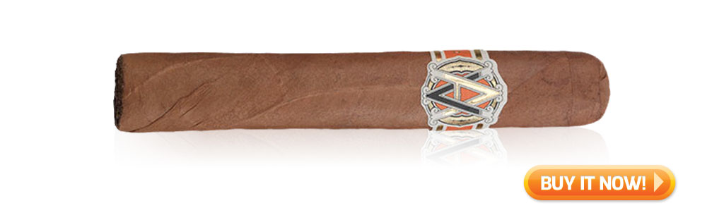 avo cigars guide buy avo xo cigar review