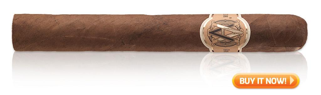 buy classic cigar brands Avo Classic no 2 cigars