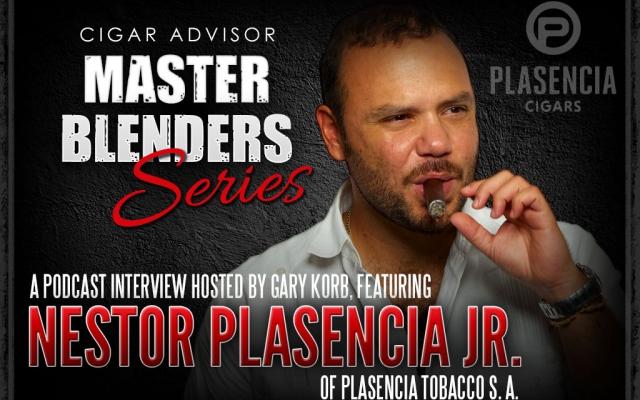 nestor plasencia interview 2018 CACover