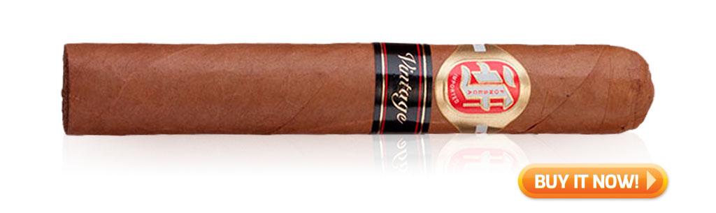 choose first cigar fonseca vintage cigars