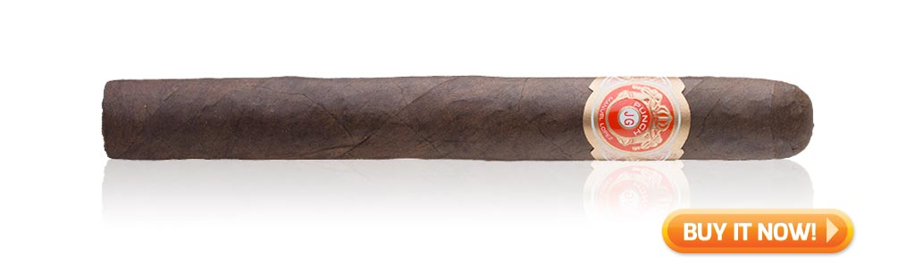 punch cigars guide punch delauxe chateau l cigar review