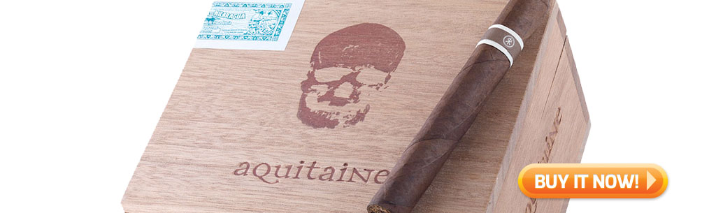 top new cigars roma craft aquitane anthropology