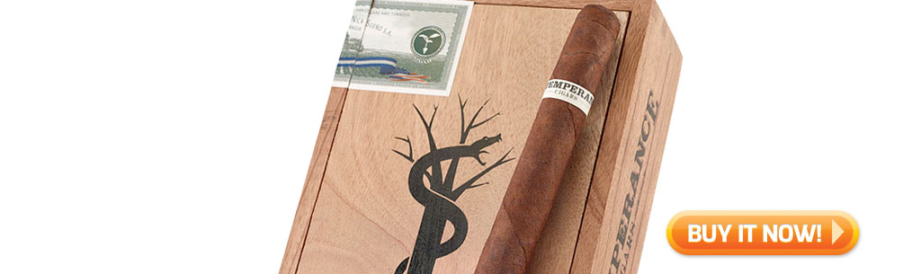 top new cigars roma craft intemperance aws iv cigars