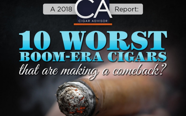 worst cigars from the boom era CACover