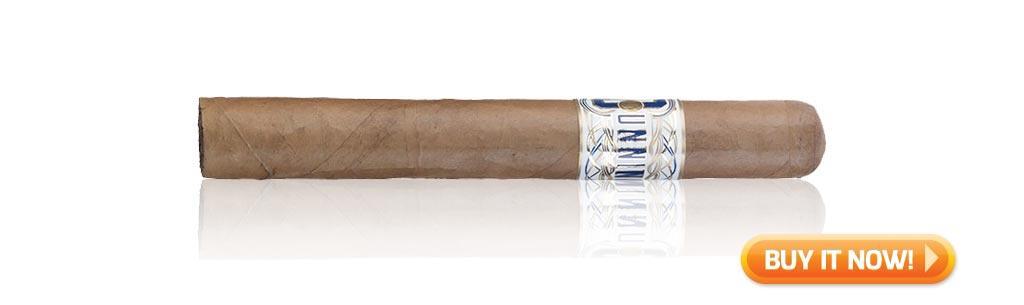 worst cigars boom cigars cunning joya de nicaragua cigars