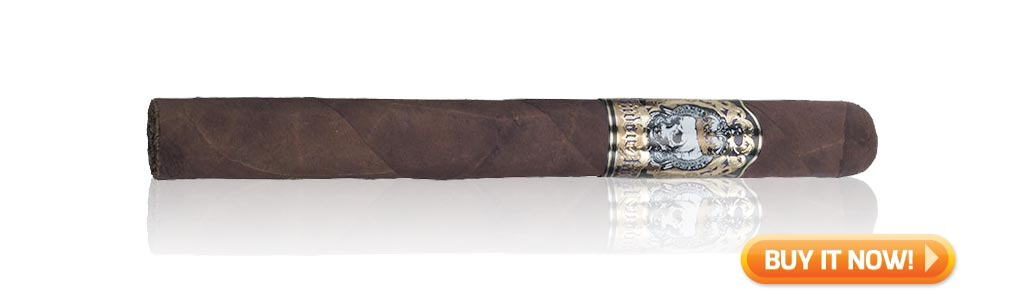 worst cigars boom cigars shadow king by aj fernandez cigars