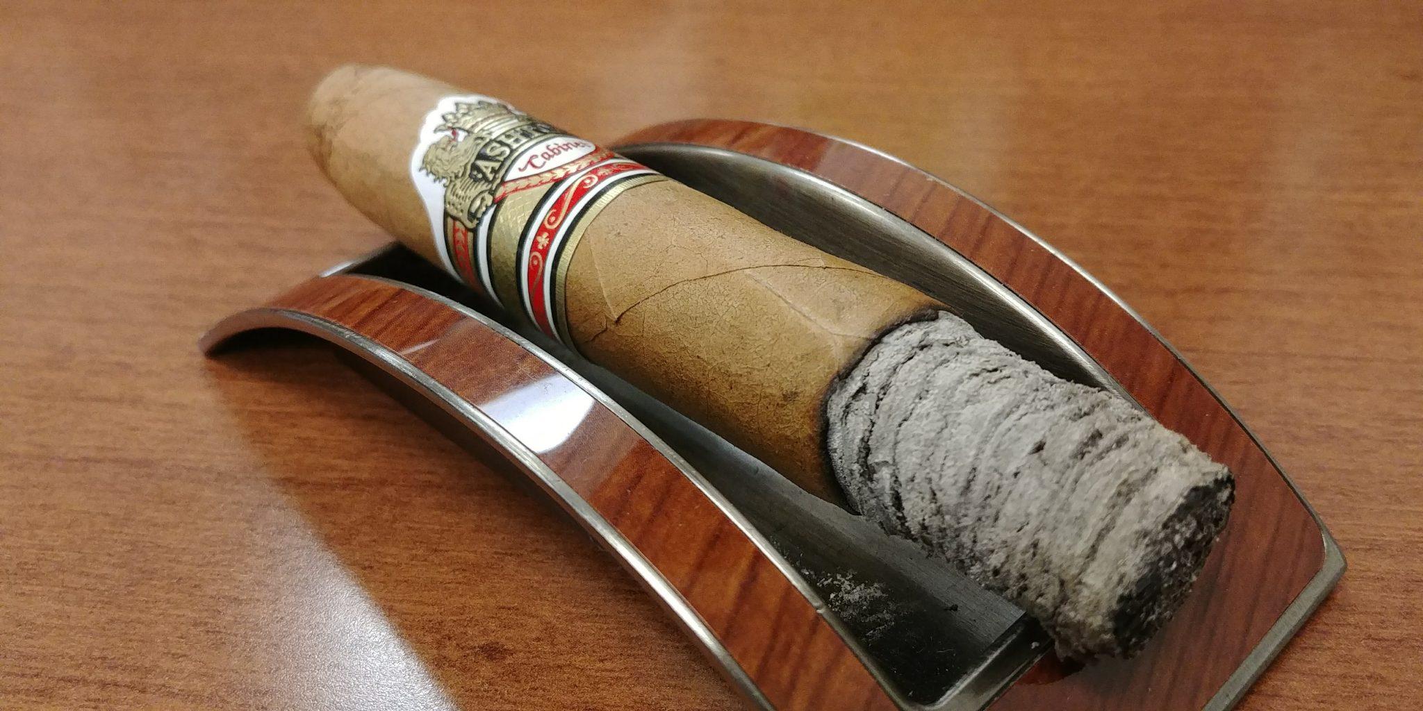 ashton cigars guide ashton cabinet cigar review jp