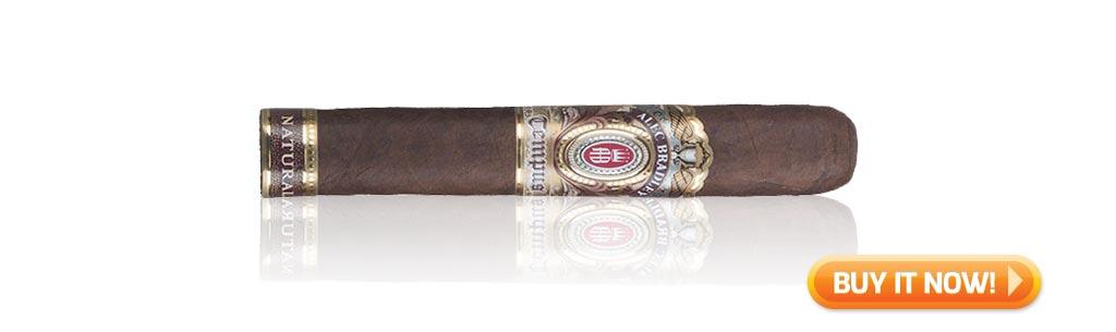 cinco de mayo cigars buy alec bradley tempus cigars
