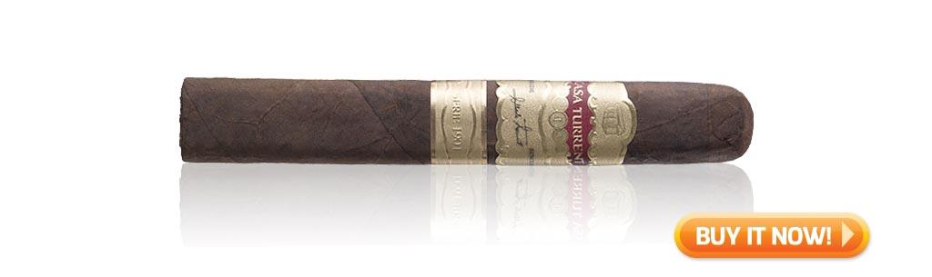 cinco de mayo cigars buy casa turrent cigars