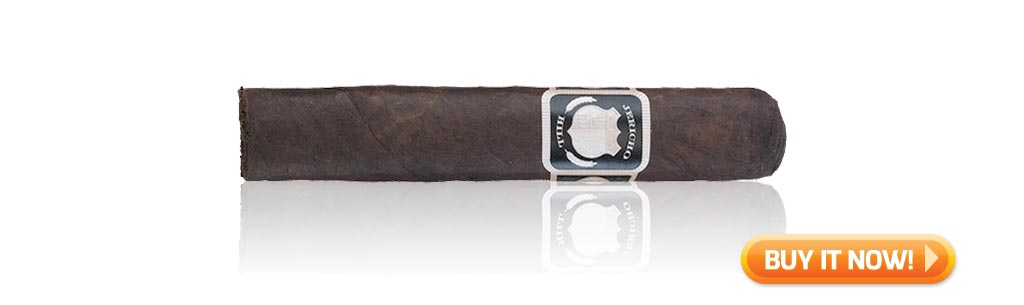 cinco de mayo cigars buy jericho hill cigars