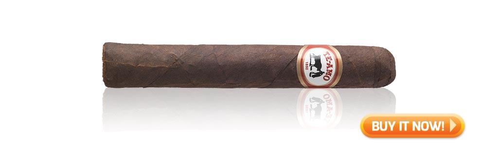 cinco de mayo cigars buy te amo cigars