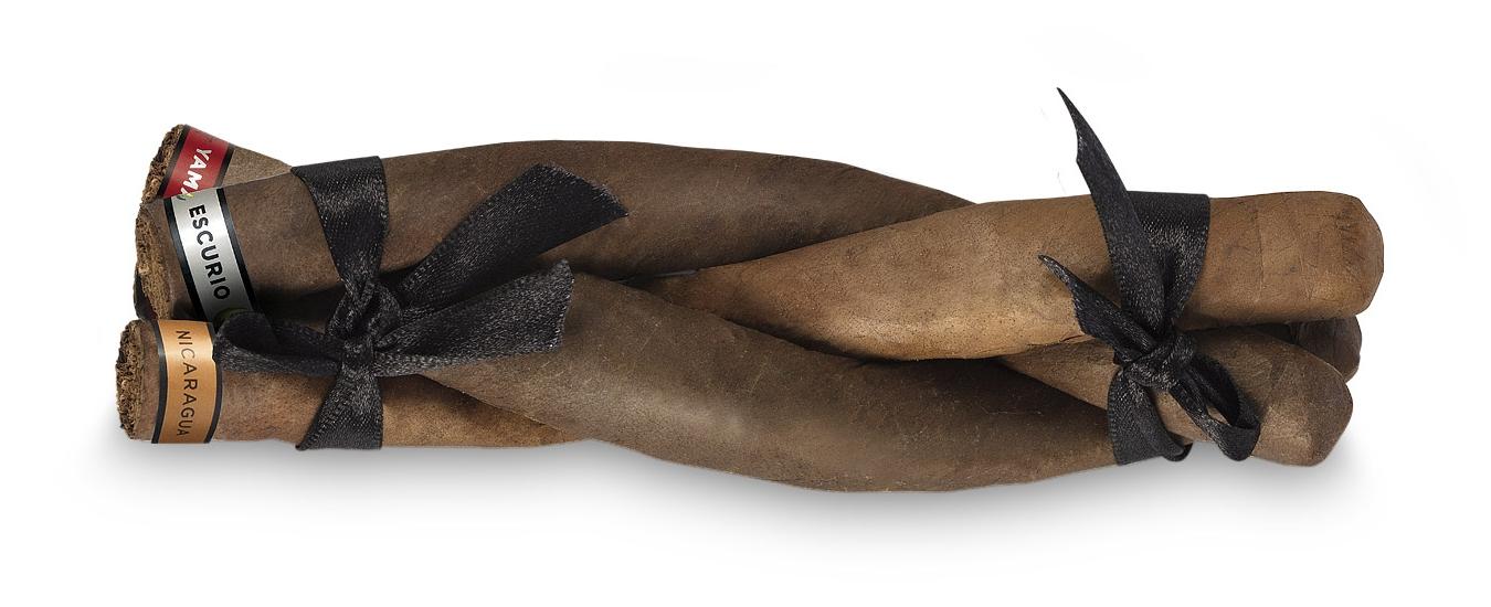 davidoff discovery culebra cigars