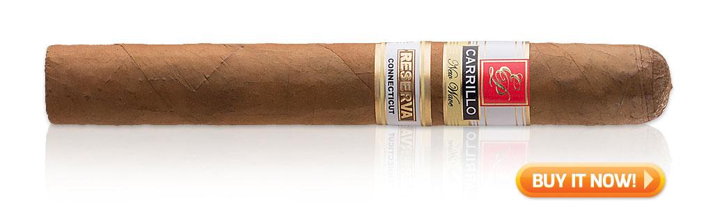 EPC New Wave Reserva cigars cigar smoking moms