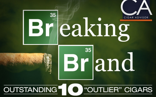 outlier cigar brands CACoverbreaking_brand