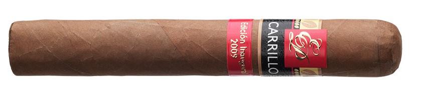 EPC Cigars inaugural 2009
