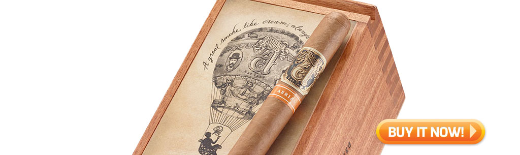 cornelius and anthony aerial cigars top new cigars May 18 2018