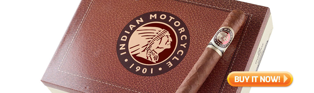 indian motorcycle cigars top new cigars may 4 2018