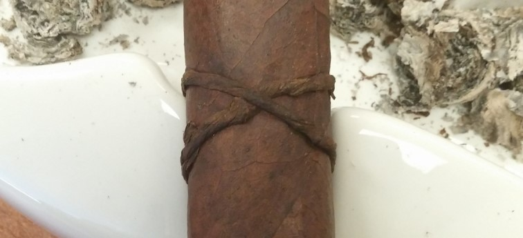 cao amazon basin cigars rick rodriguez top 5 cigars career