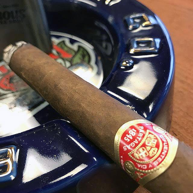 partagas cigars guide partagas #10 cigar review