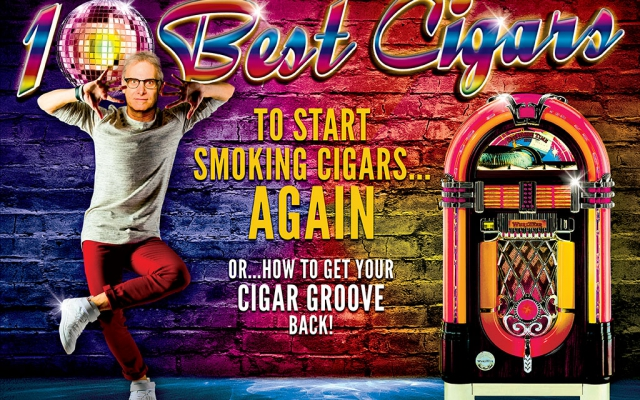 top 10 start smoking cigars again CACover