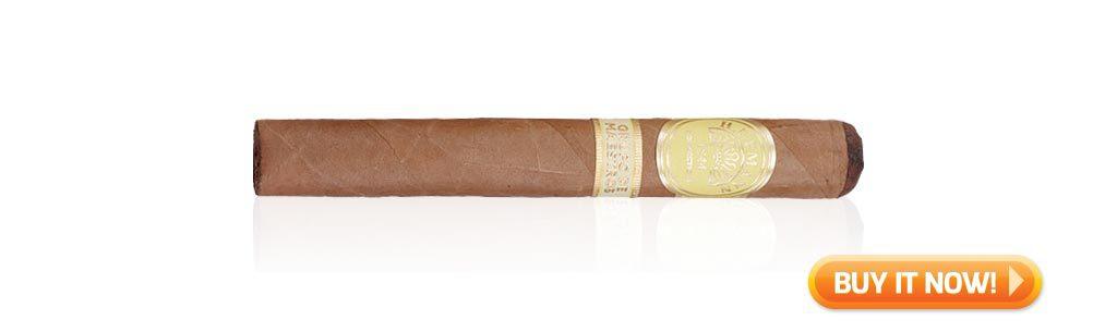 h. upmann cigars guide h upmann connecticut cigar review at Famous Smoke Shop