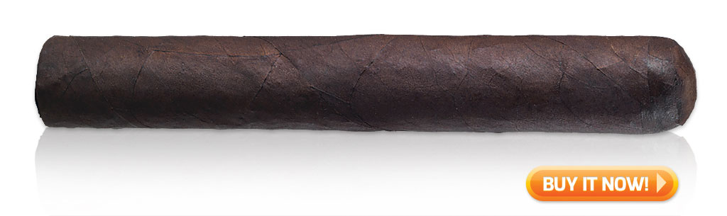 red wine and cigar pairings Tatuaje Miami cigars