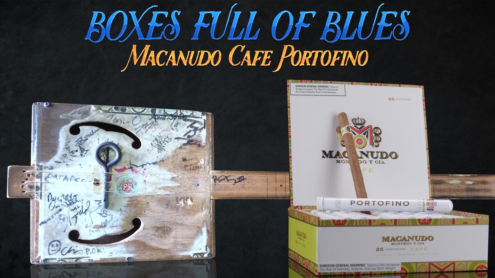 best cigar boxes to make cigar box guitars macanudo cigars