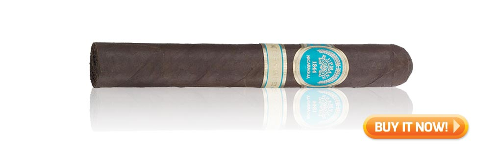 h. upmann cigars guide h upmann aj fernandez cigar review BIN