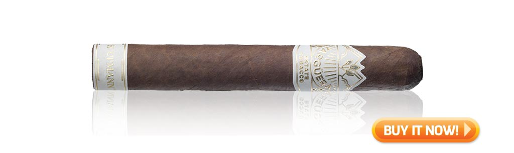 h. upmann cigars guide h upmann yarguera cigar review BIN