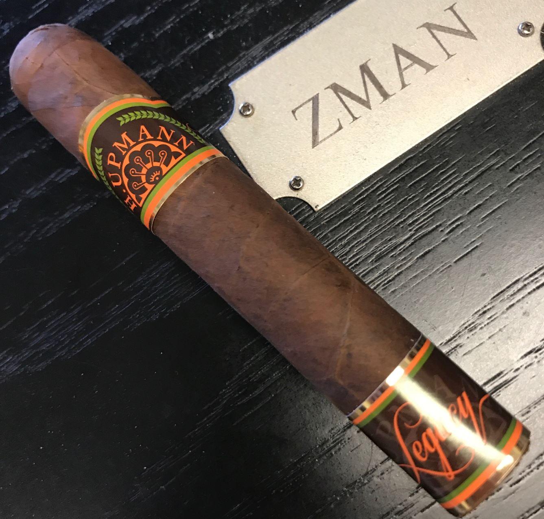h. upmann cigars guide upmann legacy nicaragua cigar review tz
