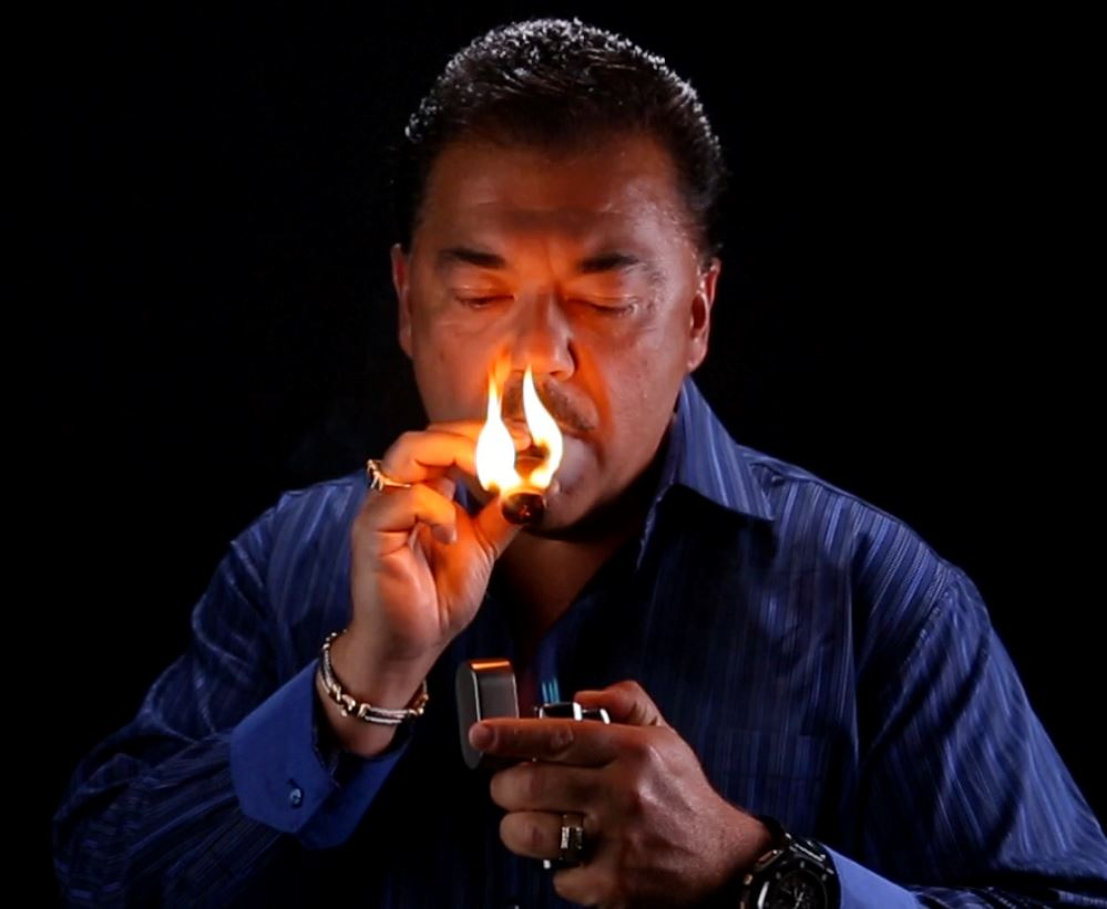 nick perdomo cigars pro cigar tips cleanse your palate