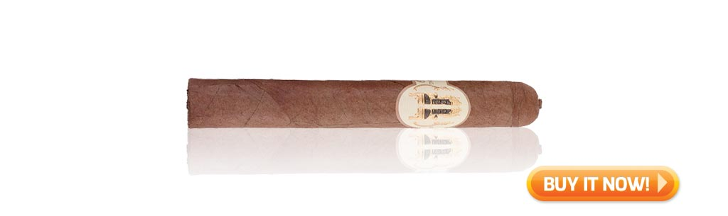 top boutique cigars for beginners caldwell king is dead cigars