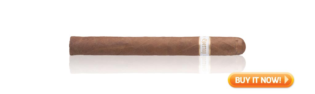 top boutique cigars for beginners illusione epernay cigars