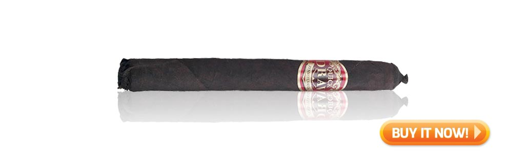 top boutique cigars for beginners southern draw quickdraw pennsylvania
