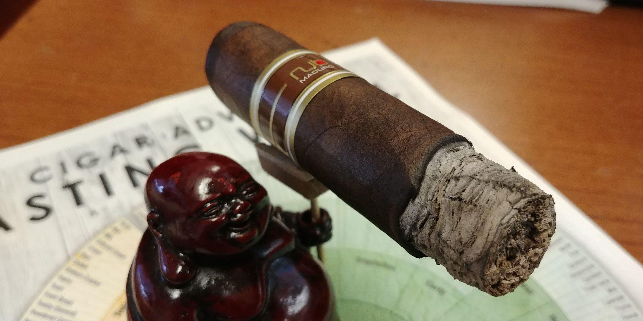 nub cigars guide nub maduro cigar review jp