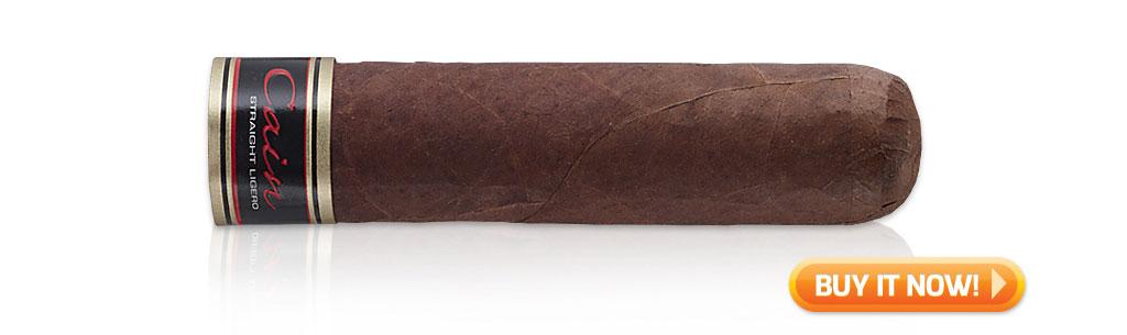 oliva nub cigars guide oliva cain nub habano cigar review BIN