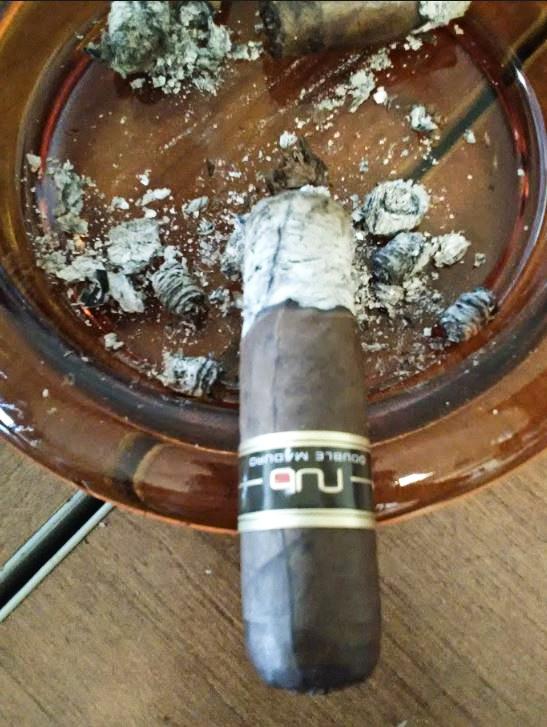 nub cigars guide nub dub double maduro cigar review fl