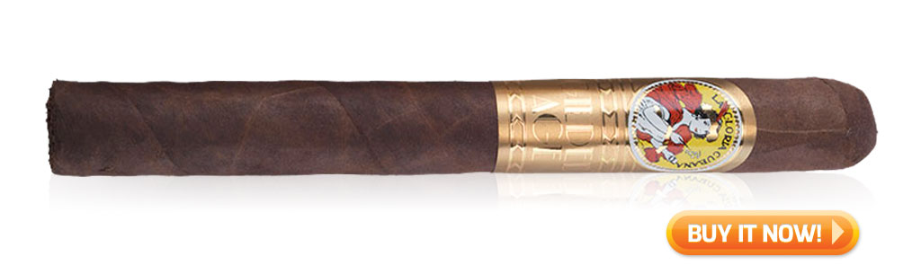 build a cigar collection sharing cigars la gloria cubana gilded age cigars