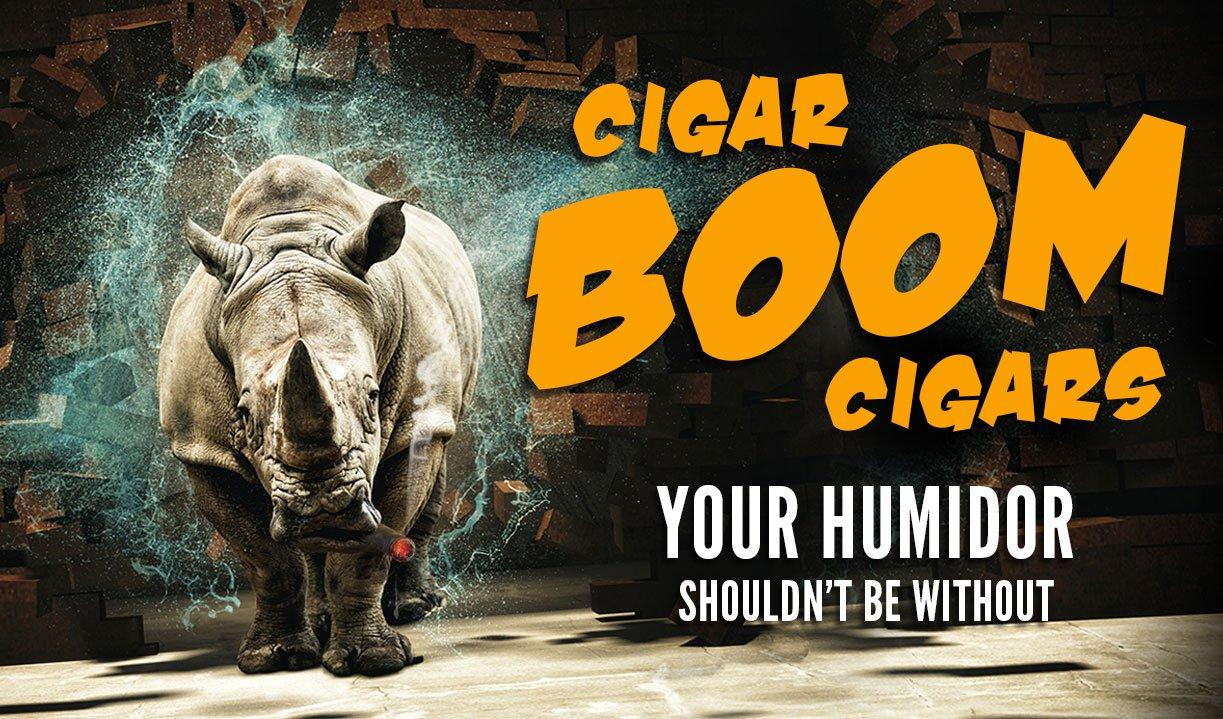 2018 CA Report Cigar Boom Cigars Your Humidor Shouldn't Be