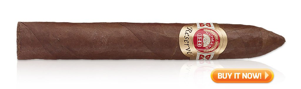 top cigar brands h upmann