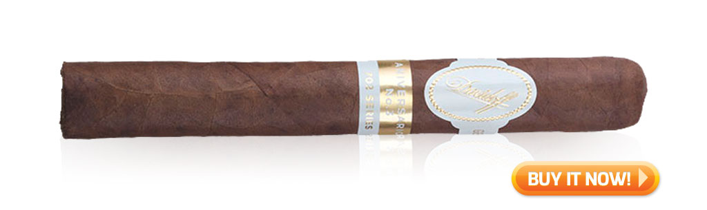 davidoff cigars guide davidoff 702 cigar review bin